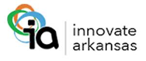 logo26
