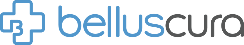 belluscura-logo-header