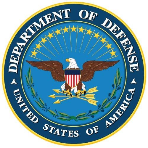 usa-dept-defense