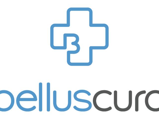 belluscura-logo-social-media