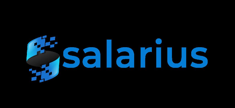 salarius-logo-blue (1)