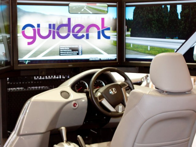 guident 3