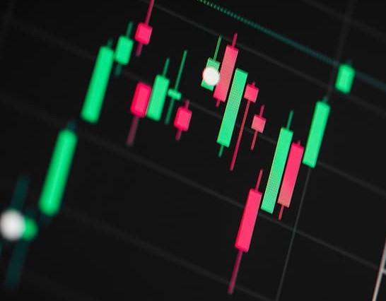 stock-exchange-live-chart