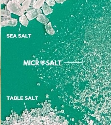 Sodium-reduction-When-it-comes-to-salt-perception-size-matters-says-MicroSalt_wrbm_large